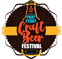 Port Perry Craft Beer Festival